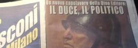 Duce 2