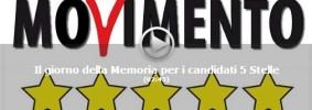 Blog-di-Beppe-Grillo-Basta-insulti