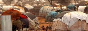 Campo-Dadaab-638x425