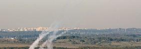 Qassam_Sderot_2_wa