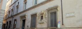 piazza-dei-caprettari