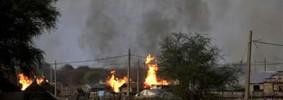 sudan-clashes