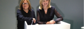Lucia-Annunziata-e-Arianna-Huffington