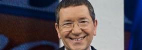 Trasmissione televisiva Italia Domanda