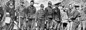 brigata_ebraica2