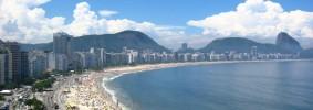 copacabana_beach-rio-de-janeiro