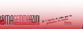 logo2. mail