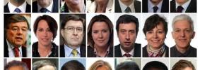 ministri_governo_letta