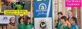 newton-parent-boston-marathon-explosion-lead-1
