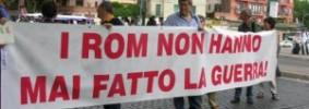 rom-sinti-300x158
