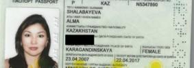 Shalabayeva NEWS_140361