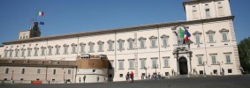 il-quirinale-image-10745-article-ajust_930