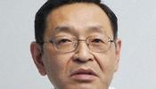 Ex-Fukushima Daiichi plant chief Yoshida dies