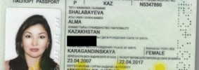 Shalabayeva-NEWS_1403611