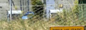 Immigrazione: Cie Crotone devastato da rivolta, ora è chiuso