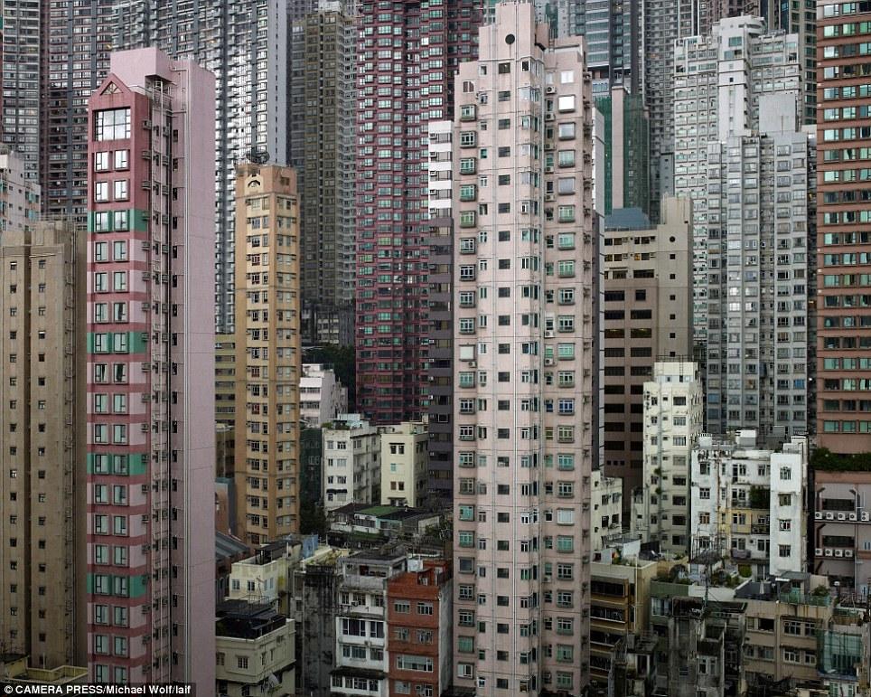 Hong Kong pierde în greutate, ReduSlim, funcționează, preț, recenzii, puncte de vedere, în farmacie