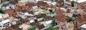 Antananarivo03