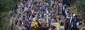 Mapuche  Rodrigo Melinao 1208919_499713203451297_1782460945_n