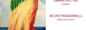 Silvio Mi