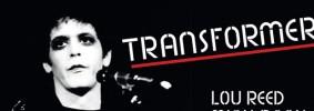 transformer-black 2