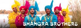 Bhangra Bros