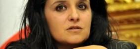 marilena-natale-26-nov-2012-300x241