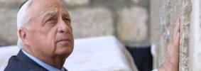 E-morto-Ariel-Sharon_-Il-politico-piu-controverso-nella-storia-di-Israele_h_partb