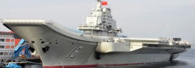 liaoning_02