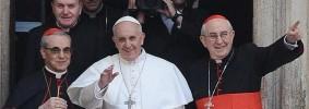 papa_con_santos_abril--644x362