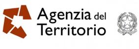 AGENZIA-DEL-TERRITORIO-VIVAVOCE3   2