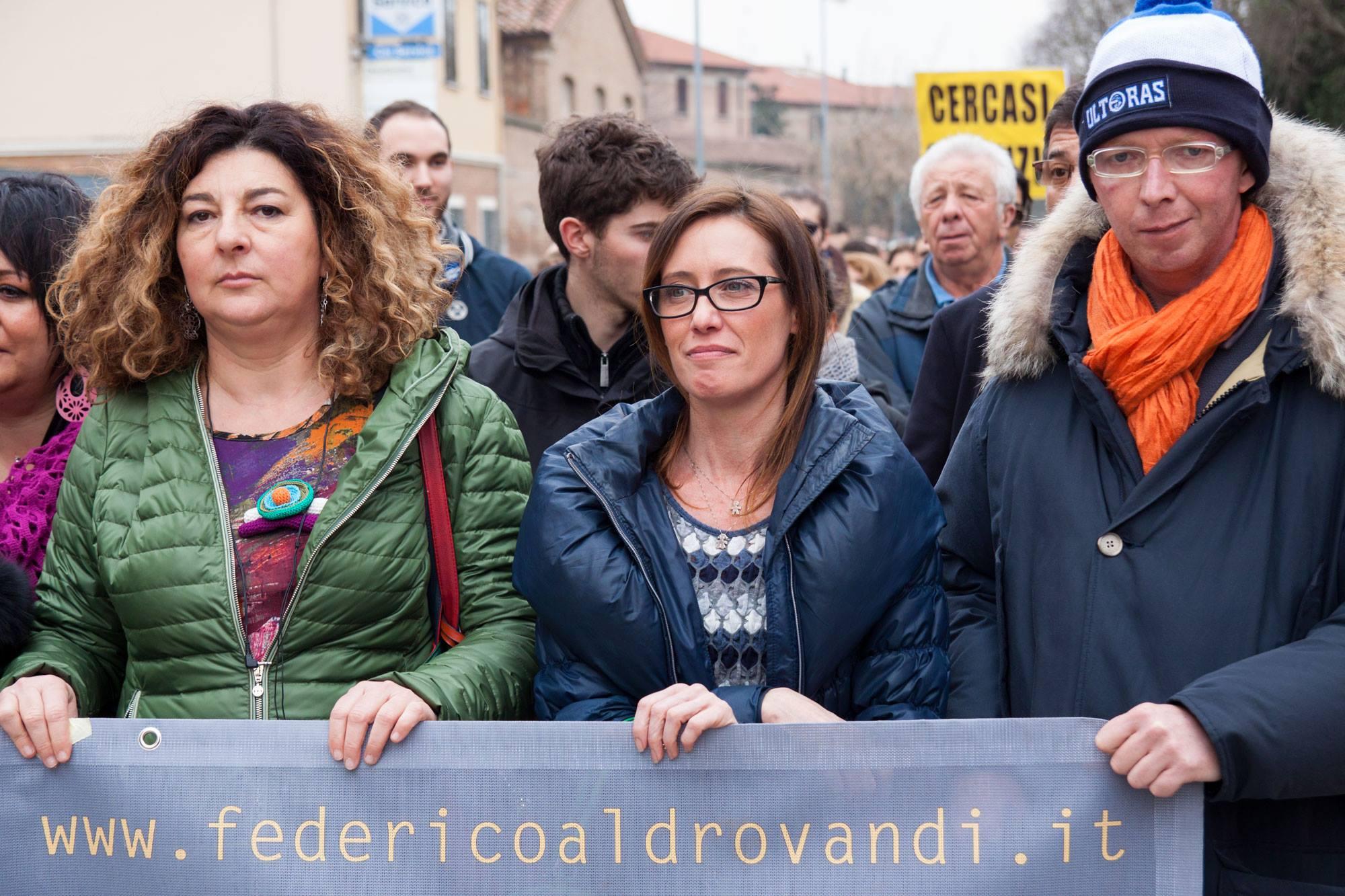 Scrivanie Ufficio Vicenza : Sono tornati in ufficio a tarvisio vicenza e venezia i quattro