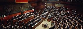 Parlamento_Italiano_Giuramento_di_Giovanni_Leone