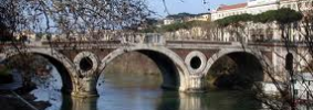 Ponte Matteotti