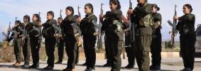 donne-kurde