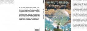 IMPRIMATUR_HO_AVUTO_IDEA_cover (2)