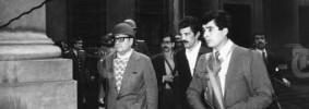 Allende Montiglio
