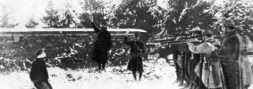 1917_-_Execution_--_Verdun_lors_des_mutineries