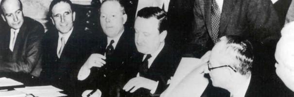 Hermann_Josef_Abs_-_LSA_1953_Unterzeichnung