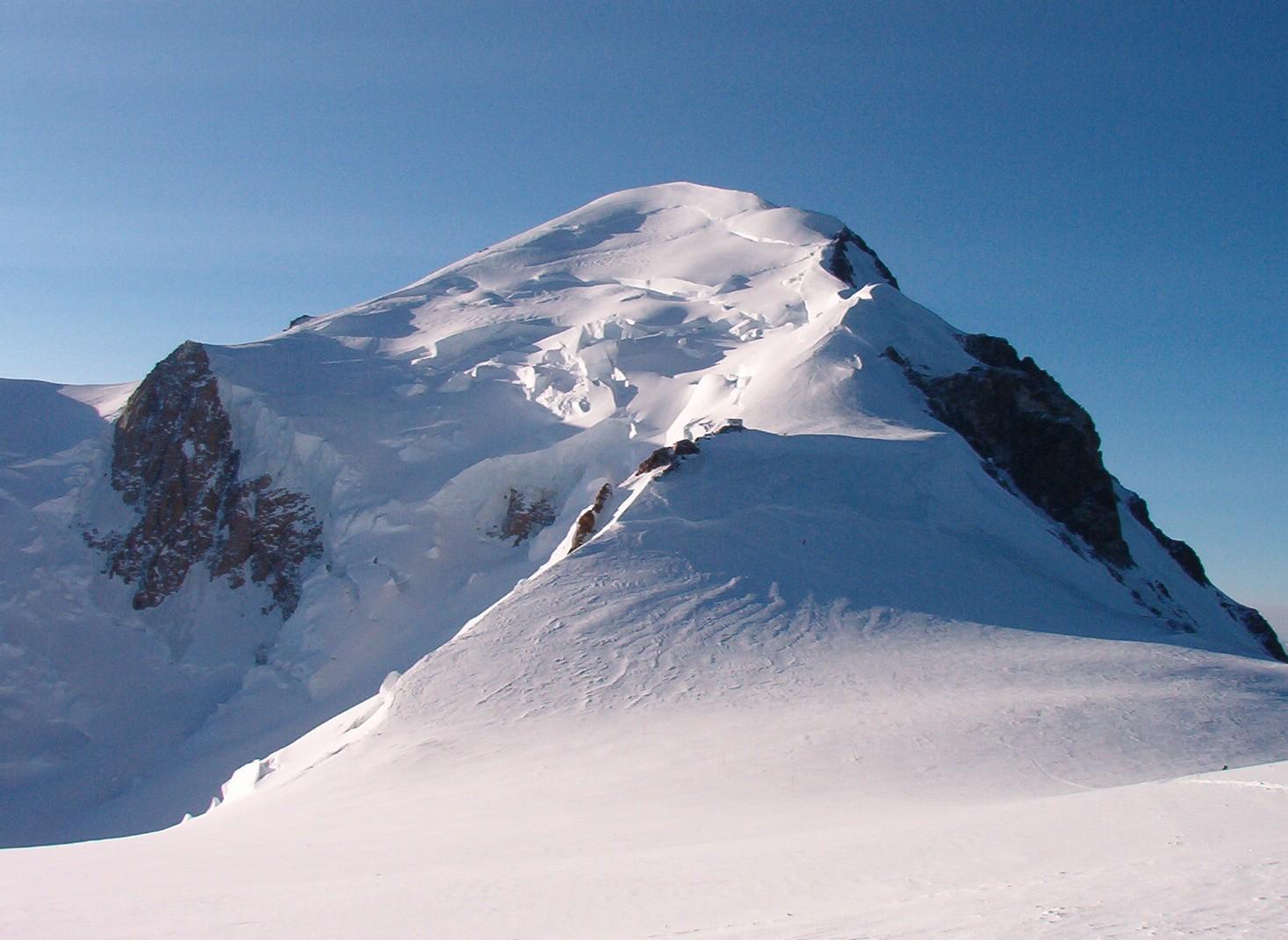 Monte_Bianco_dal_Dome_du_Gouter