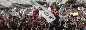 esplosione_turchia