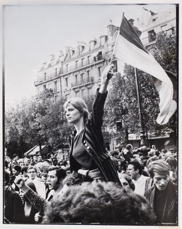 1968 5