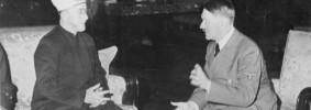 Hitler muftì