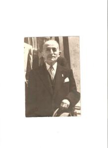 Riccardo Pad