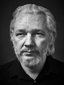 Assange 448559408_472012_1448561739_noticia_normal