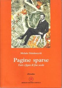Michele Pagine sparse