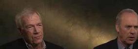 Walter Robinson 3  2 298861-thumb-full-spotlight_sottotitolato