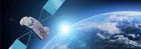 Eutelsat 2