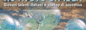 HO_AVUTO_UN'IDEA_300x250