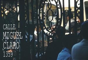 Miguelò Claro 1359