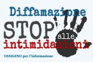 logo_diffamazione-300x200